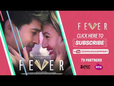 Mile Ho Tum Humko Full HD Video Song From Fever Movie Latest Bollywood Songs   Video Dailymotion