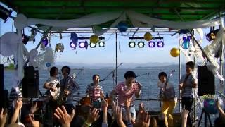 「子だぬき音楽祭・秋」 開催日/10月19日(日) 時間/14:00~20:00※雨天...