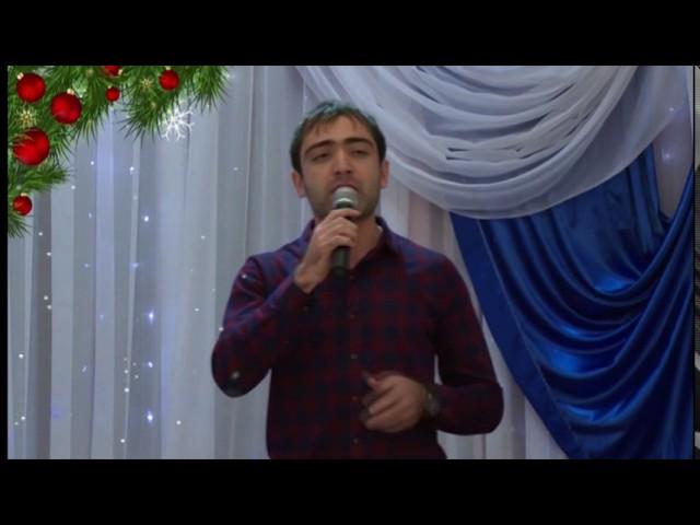 МУРАТ ГОЧИЯЕВ ВСЕ ПЕСНИ СКАЧАТЬ БЕСПЛАТНО