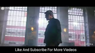 Never Ever Give up whatsapp status   Vivegam best dialogue whatsapp status  Gs.status8156 g 