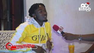 Kubwa La insta: WCB lazima Awepo wa mwisho/ Lavalava/ Diamond na Alikiba Wanakaa mtaa mmoja KIGOMA