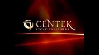 Centek.flv