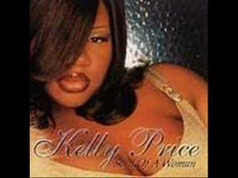 kelly price her