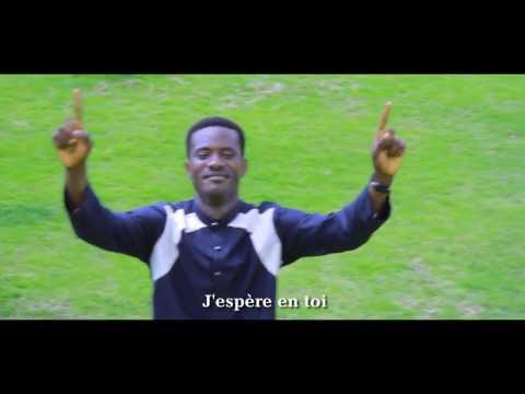 Togo Gospel Music: Ev. Paul Nouziayovo - Medo nu de nu wo (Je me confie en toi)