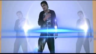 Jala by Rakib Musabbir - 720p HD