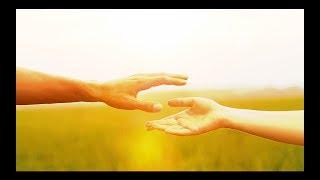 "Tom Keifer #keiferband ""RISE #TogetherApart"" (OFFICIAL VIDEO)"