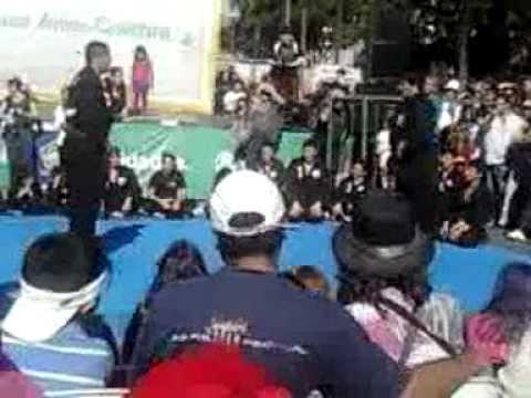 kuk sool won argentina plaza de mayo