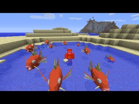 Karp's Cavern Trailer