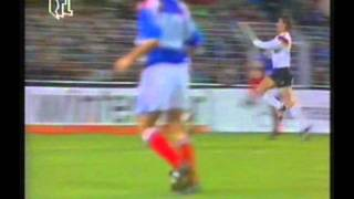 1990 (February 28) France 2-West Germany 1 (Friendly).avi