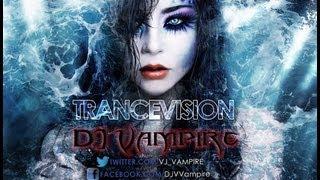 DJ Vampire - Trance\/''\/ision