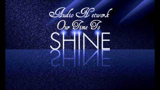 Audio Network - Our Time To Shine