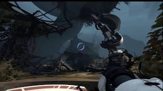 Portal 2 2// Tests