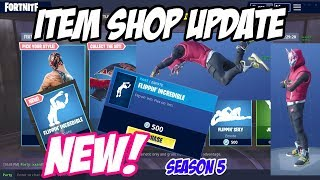 item shop update countdown fortnite battle royale 20th 21st july