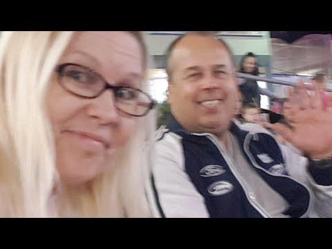 Ipswich Show 2018 Qld AUSTRALIA