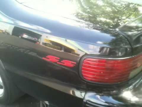 impala ss 6 speed manual youtube rh youtube com 1996 impala ss repair manual 1996 impala ss manual transmission conversion