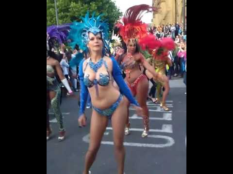 brazilian Carnival in Rio sexy erotic sensual 2019 from YouTube · Duration:  2 minutes 18 seconds