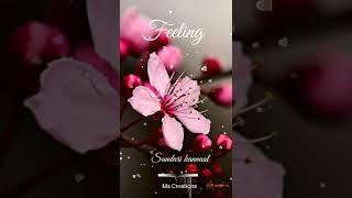 Sundari kannal oru sethi 💞 bgm 💞 ringtone 💞 WhatsApp status 💞 Melody love bgm song 💞