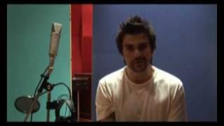 Juanes & Rafael - Volverte A Ver