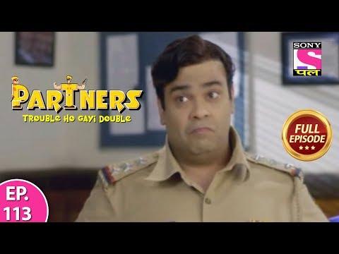 Repeat Jijaji Chhat Per Hai - Ep 110 - Full Episode - 17th