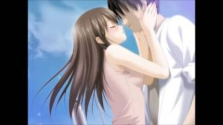 Nightcore -Hold me in your arms (Helloween)