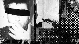 Deftones – Street Carp (Official Visualizer)