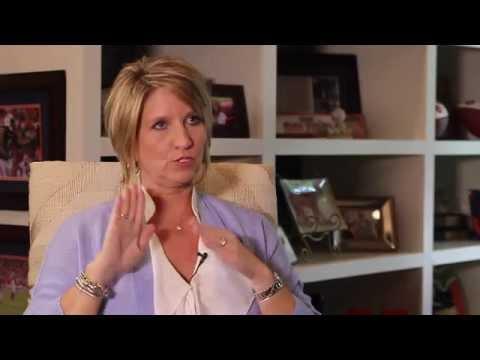 Kristi Malzahn Full Interview