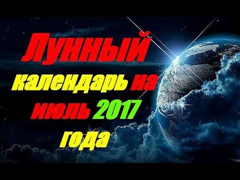 Сайт астролога. Астрологический блог Алексея