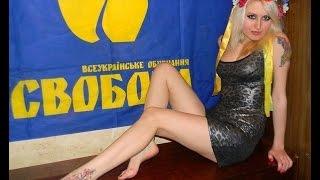 Альберт Б Л И Н  Проститутки