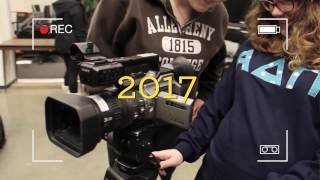 gator life allegheny 48 hour film festival 2017