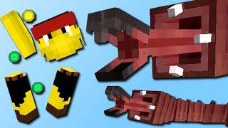 Die gefährlichste Kreatur! (Ice and Fire Mod) [Deutsch]