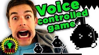 CAUTION: LOUD NOISES! | Don't Stop Eighth Note thumbnail