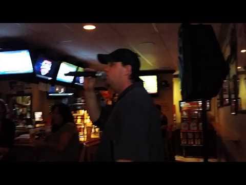 Jts Karaoke Night 11 19
