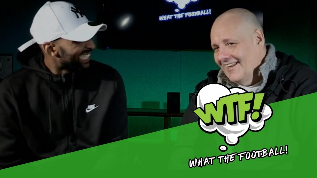 """ Is Klopp Really Doing Any Better Than Brendan Rodgers? "" 