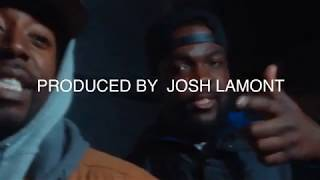 THE PLAN - Buddy Lofton ft GXXD Morning, Da The Future and Villa G produced by Josh Lamont