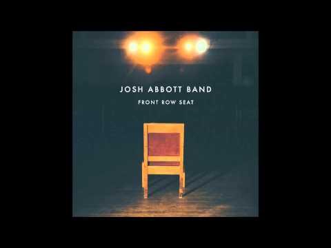 Josh Abbott Band - Amnesia