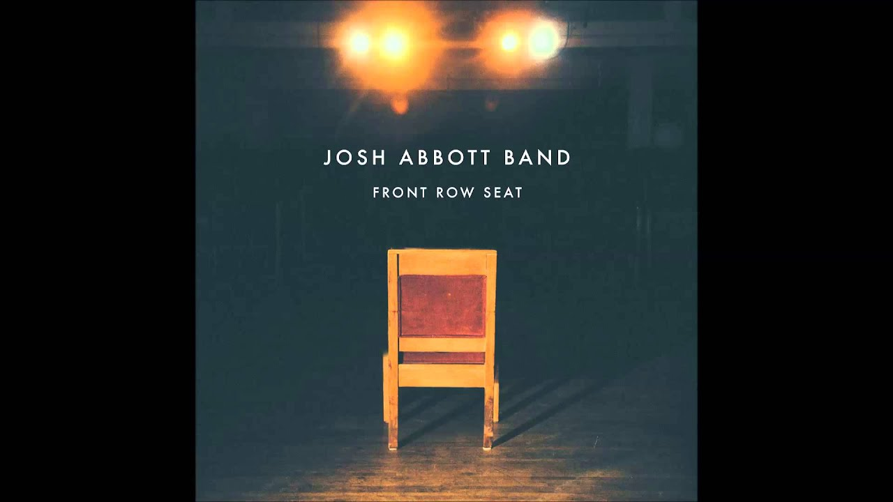 josh-abbott-band-amnesia-zachary-glass