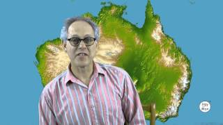 Hayfever in Australia? Self help tips from an expert. Thumbnail