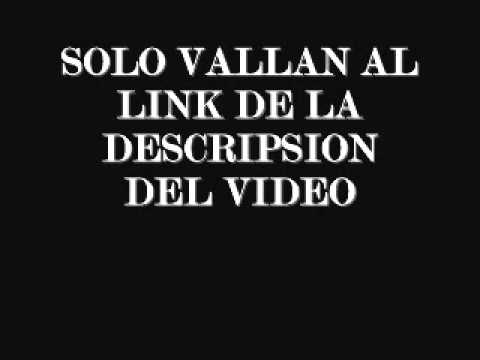 NARUTO MANGA 559 ESPAÑOL