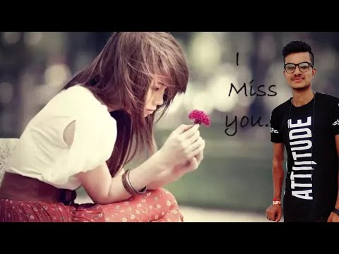 Best hindian ringtone nice guitar | Ringtones for mobile mp3 | best sad ringtone 2018 | 2018 Rington