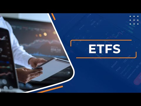 what-are-etfs-(exchange-traded-funds)?