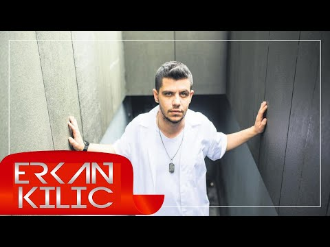 Bilal Sonses - Çat Kapı ( Erkan KILIÇ Remix )