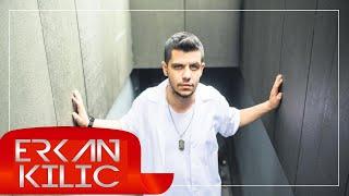 Bilal Sonses -   at Kapi  Erkan KiLi   Remix  Resimi