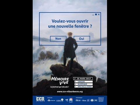 Emission 7 jours à Lyon du 25 mars  Sur Radio Pluriel