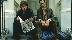 Withnail and I Original Theatrical Trailer