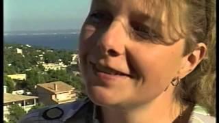 Warum Gabi 1997 nach Mallorca wollte