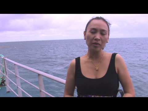 Nguyen Thi Thu Hang.mov