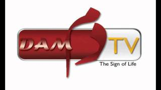Dam Television Network Thumbnail