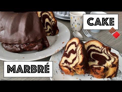 recette---cake-marbrÉ-ultra-moelleux