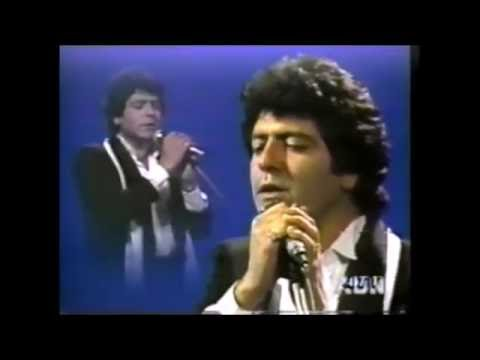 Maxim Panossian - Artzounkod En Atchere Ko [1982 Video]