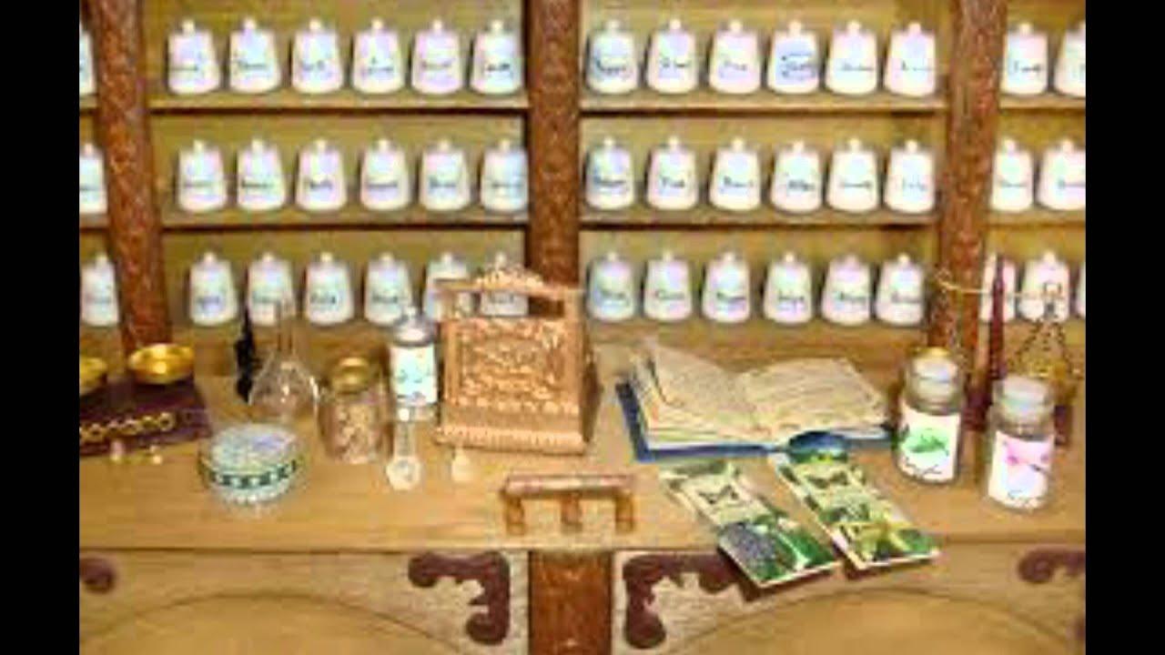 Farmacia di turno youtube - Farmacia di turno giardini naxos ...